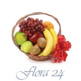 Корзина фруктов Джус